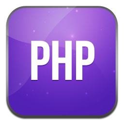 php/网页开发常用PNG图标